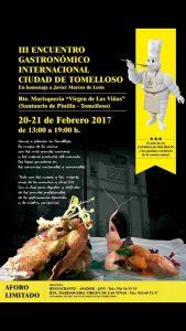 iii-encuentro-gastronomico-tomelloso