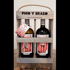 Pico-y-Brazo_pack