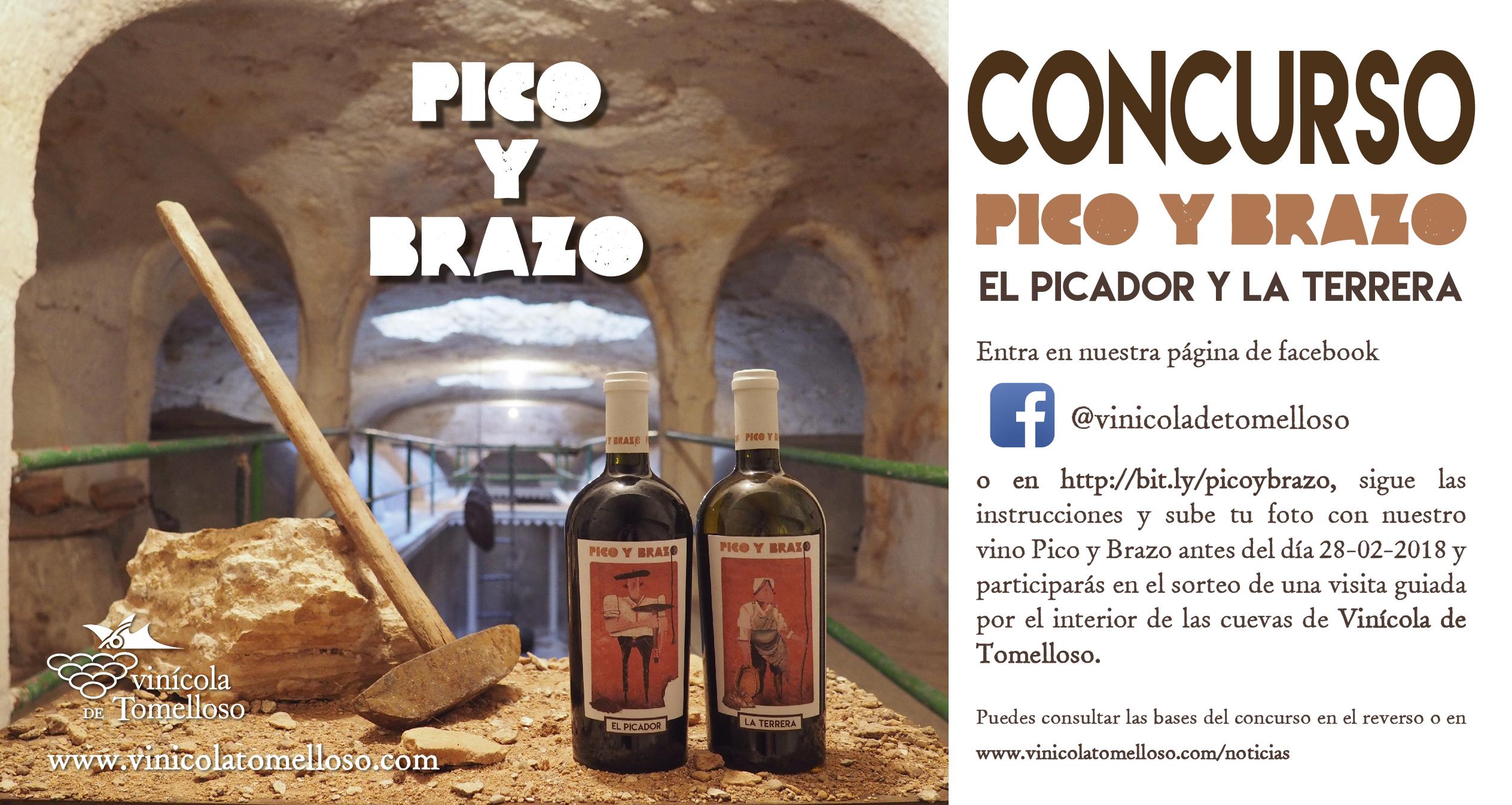 Publi - vinicola 1