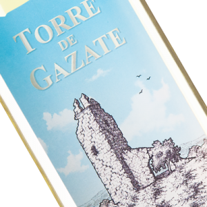 torre_gazate_airen2