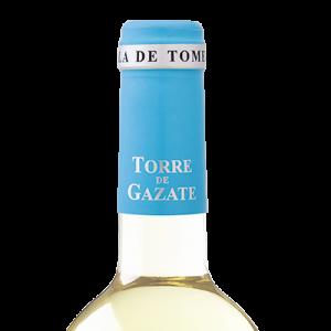 torre_gazate_airen3