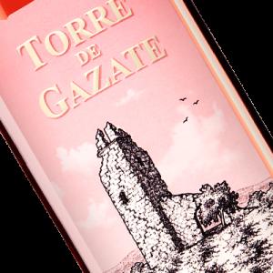 torre_gazate_cab_sau2