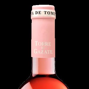 torre_gazate_cab_sau3