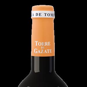 torre_gazate_syrah3
