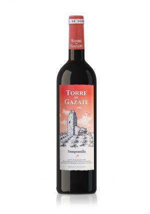 torre_gazate_tempranillo
