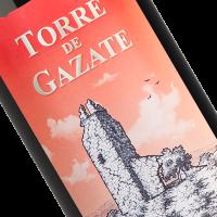 torre_gazate_tempranillo2