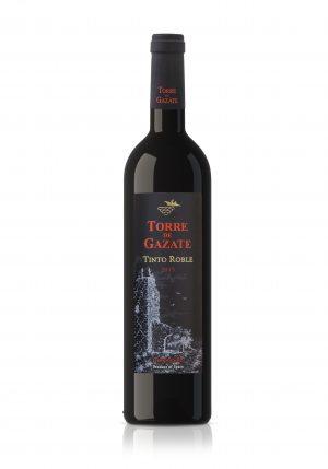 torre_gazate_tintoroble