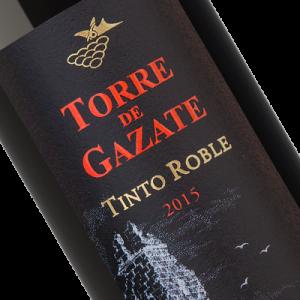 torre_gazate_tintoroble2