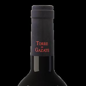 torre_gazate_tintoroble3