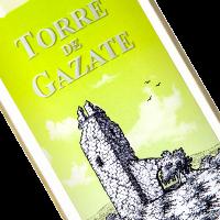 torre_gazate_verdejo2