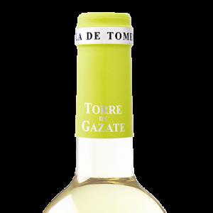 torre_gazate_verdejo3