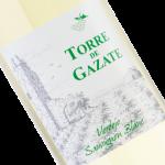 desta1__0022_torregazate_verdejo_saublanc