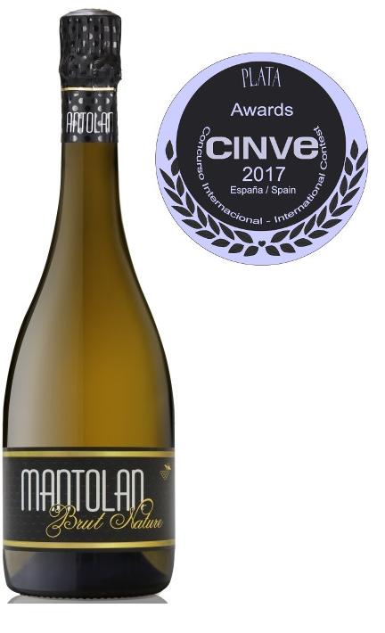 mantolan-plata-cinve-2017