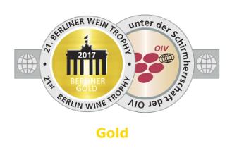 medalla-oro-berliner-2017