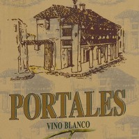 portales_BIB_B2