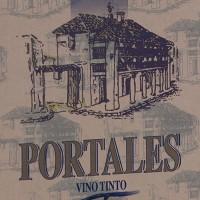 portales_BIB_T2