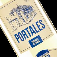 portales_blanco2
