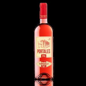 portales_rosado1