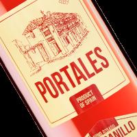 portales_rosado2