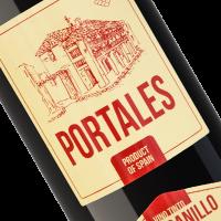 portales_tinto2