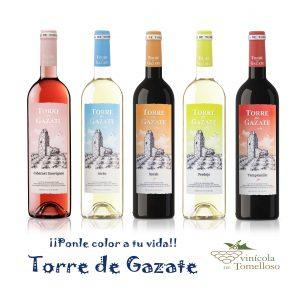 vinos-jovenes-nueva-etiqueta12-04-17-jaime