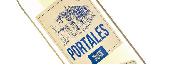 cab_Portales-blanco