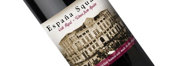 espana_square