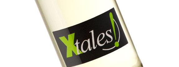 xtale_blanco