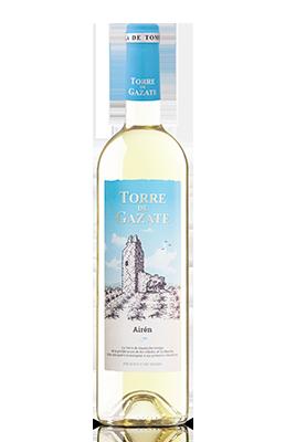 Torre_Gazate_airen