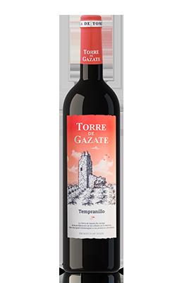 Torre_Gazate_syrah