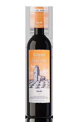 Torre_Gazate_syrah2