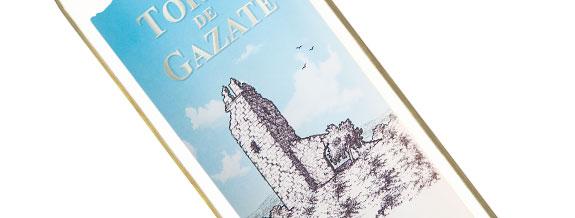 cab_Torre_Gazate_airen
