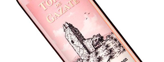 cab_Torre_Gazate_cab_sau