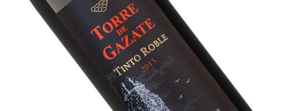 cab_Torre_Gazate_tintoroble