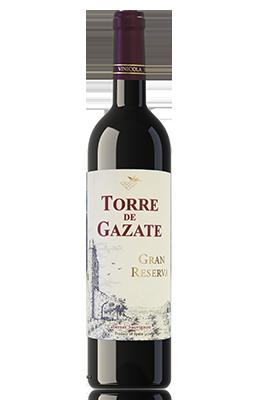 torre_gazate