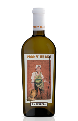Pico-y-Brazo_blanco