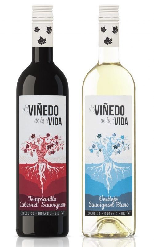 ViñedoVida_PGITierraCastillaOrganic+VeganWines